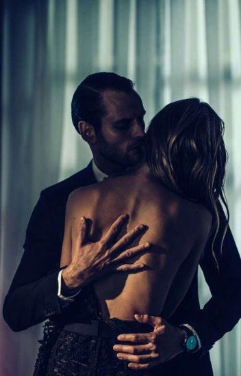 Addictive Love |《Tomber amoureuse c'est quand même tomber》.