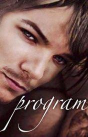 Program - L.S by Matty_Obcessor