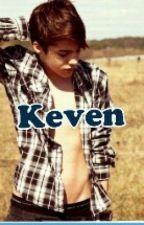 Keven (-boyxboy-)TeacherxStudent-)Book One-) by Ms_Rainbow