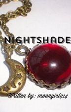 Nightshade by moongirl914