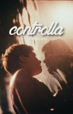 controlla // zustin  by kylieszquad