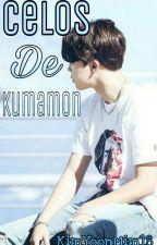 CELOS DE KUMAMÓN ~YoonMin~ by KimYoonMin18