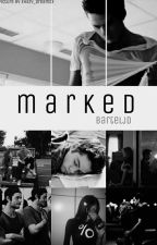 Marked |Dylan O'Brien| by barteljp