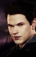 My Princess (Emmett Cullen Love Story) by ShadowGirl1996