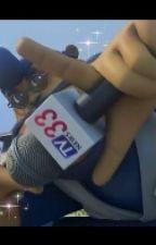 [Oneshots Boboiboy] Một ngày phỏng vấn của phóng viên Jem :v by Sni_Kuhiki