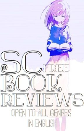 SC Book reviews ||Open|| by Sharecare_Bookclub