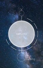 HAPLESS | 솝 by obsobing
