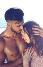 Sorayah - Tomber Love D'un SDF by shiinezzsucalia