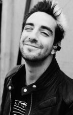 Red Lips & Brown Eyes(Jack Barakat fanfiction) |TRADUCIDO AL ESPAÑOL| by Dianabands