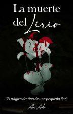 Los secretos de Nadia by loveoflife16