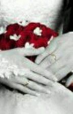 casada a la fuerza   by ouiamT