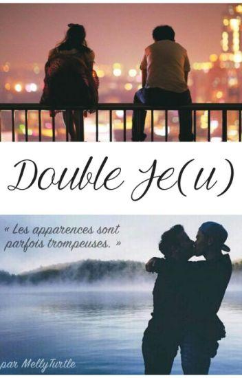 Double Je(u)