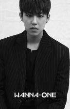 아이젝 오빠 (소년24) by IriKookie_ChanRi