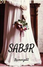 SABIR by merza22