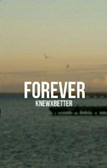 forever|camren