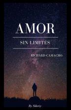 Amor Sin Limites💫(Richard Camacho) by Sileriy