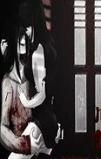Любить и Бояться by nastya18089898