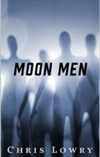 Moon Men by lowrychris