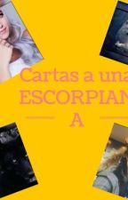 CARTA A UNA ESCORPIANA !!!!! by Nicoletta008