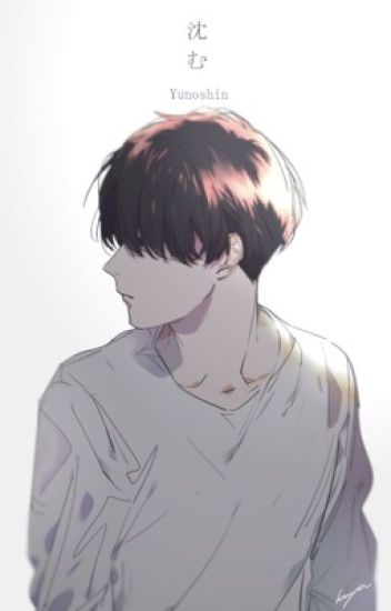 """""""Tell Me You Love Me"""" - Yaoi Roleplay Book <<Mostly Uke's>>"""