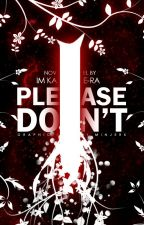 Please don't | Hunhan by minjerk