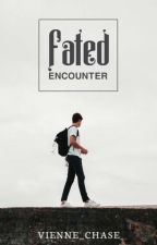 Fated Encounter by vienne_chase
