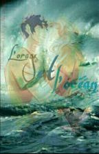L'Orage et l'Océan by La_plume_d_Annabeth