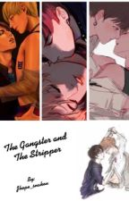 The Gangster and The Stripper||Taekook|| {Complete} by Jhope_snakeu