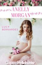 Anelly Morgan  by LucyBernardes