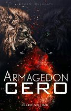 Armagedon Cero by Sleping_Img
