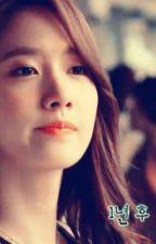 [SHORT-FIC] Hugs, Kisses And ....Yoonsic, Yoonyul by ngnhat