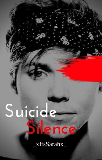 Suicide Silence | Lashton fanfic |