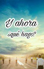 •[Y Ahora ¿que Hago?]•BTS 《EDITADA》 by CamiiArco