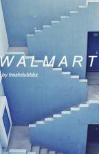 walmart//jojian by trashdubbbz