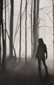 The Forest ( JeffTheKiller love story) by 0PrettyLittlePsycho0
