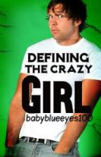 Defining The Crazy Girl (WWE) by outlandish-