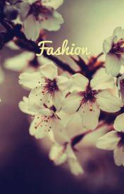 Fashion by Erin0719
