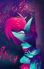 Vivziepop Rants!!! by billcipher15