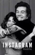 Aún no termina.. // Instagram 2.0  by drakehotline