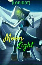 {Lapidot} Moonlight by Coderunners