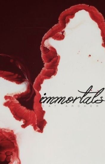 Immortals ➳ Fitzwilliam Darcy