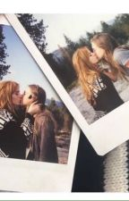 wild love - a bella thorne fanfiction by iridescencc