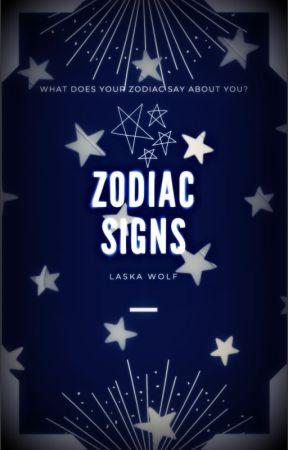Zodiac Signs - 20 Interesting Facts About Virgo - Wattpad