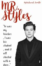 Mr.Styles by awkward_trouble