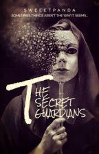 The Secret Guardians by sweeetPanda
