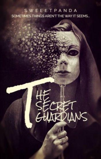 The Secret Guardians