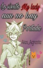 Destinos cruzados by Ales_Agreste
