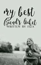 My Best Friend's Locket  {The 2017 Awards} by fizas1