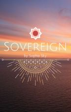 Sovereign by sophiaskyl