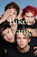 Biker Gang by Calumsbabe84